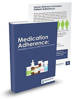 medication-adherence-ebook