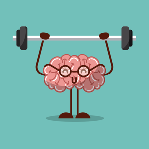 weightliftingbrain