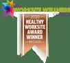 Email Signature Ribbons_Bronze_utah_worksite wellness