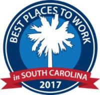 best_places