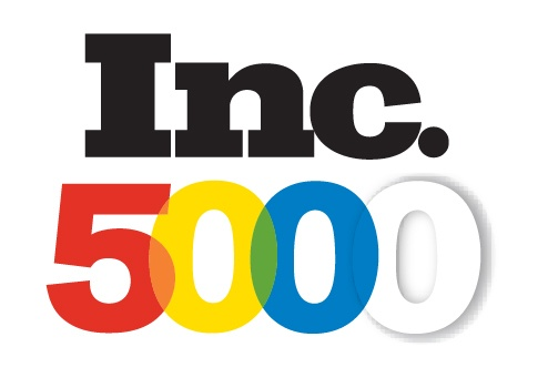 Inc_5000_color stacked_RGB.jpg