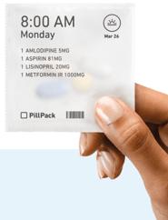 Pillpack.png