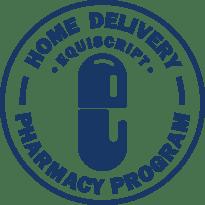 Seal_logo_blue