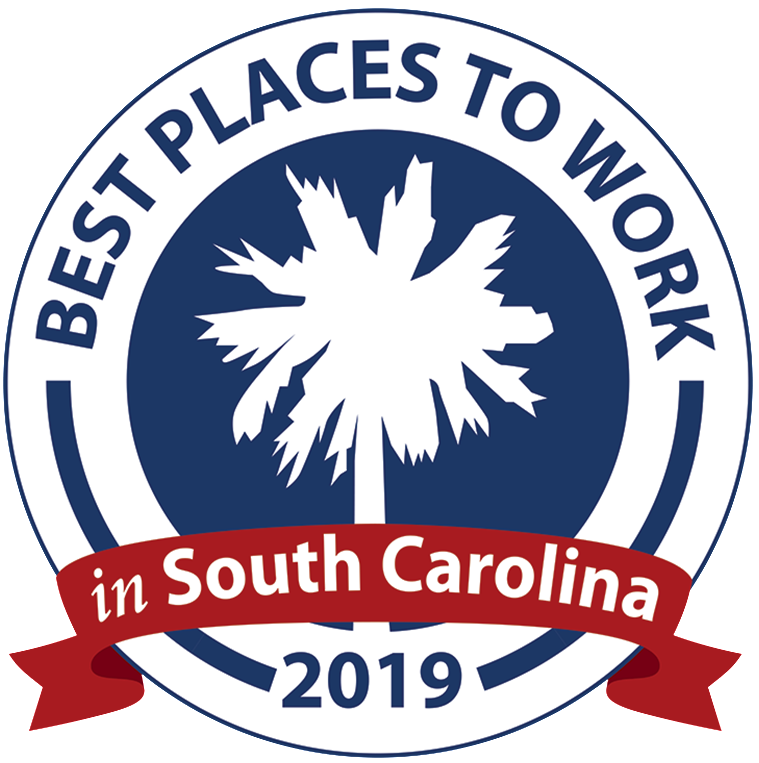 best_places_to_Work_in_SC_2019