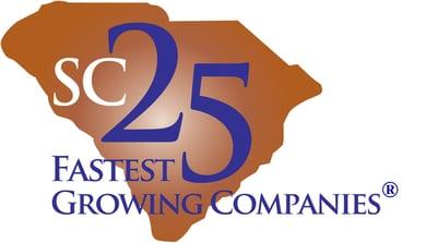SCFGC logo Reg
