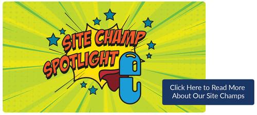 site-champ-spotlight-playbookcta