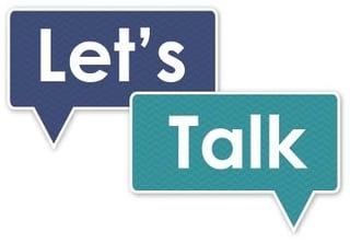 lets_talk.jpg