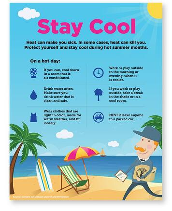 stay_cool_resource_graphic_2