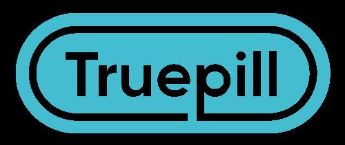 Truepill_Logo_Blue_Transparent_500px