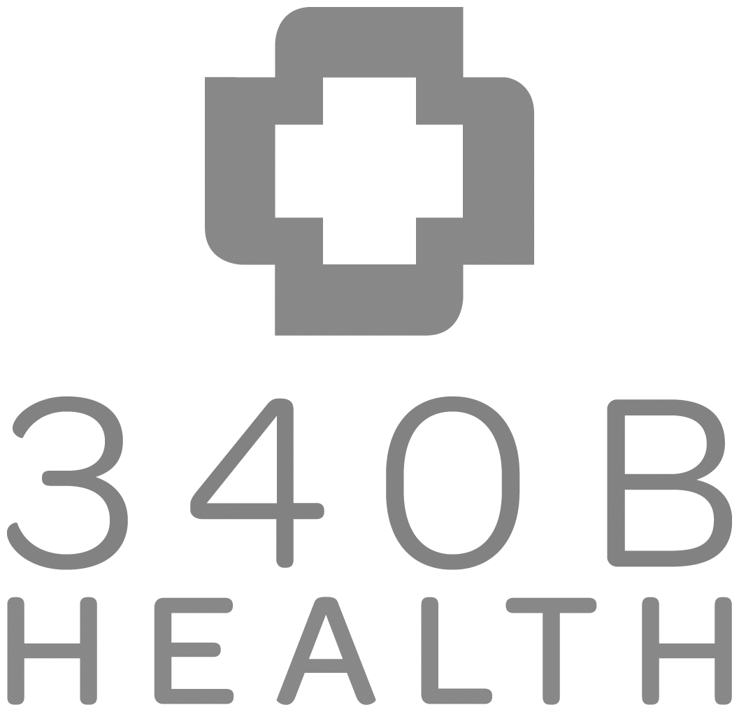 340B-Health