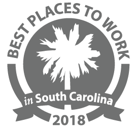 Best Places to Work in South Carolina